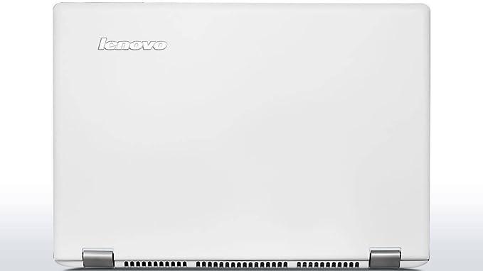 Lenovo Yoga 3 14 - Portátil táctil de 14
