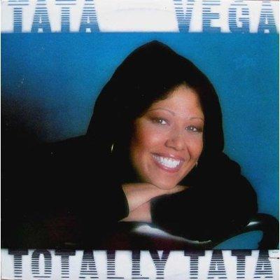 Tata Cheap sale Chicago Mall Vega: Totally STEREO LP VINYL