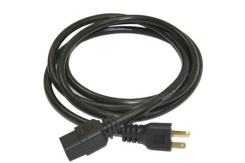 Interpower 86226100 North Amer