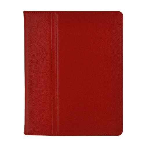 Sumdex Folding Stand for Apple iPad 2  (P2LCSTDRD)