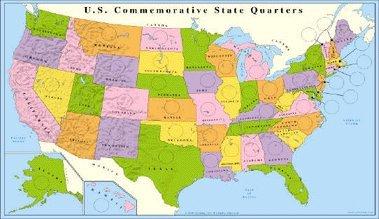 statehood-quarter-display-board-u-s-map
