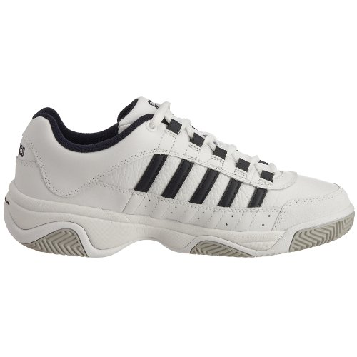 M Marine homme Blanc Chaussures Blanc Swiss Outshine 01120 tennis 109 K de UZHfnIqWw