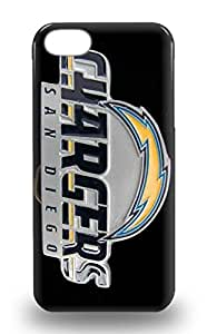 Faddish Phone NFL San Diego Chargers Logo 3D PC Soft Case For Iphone 5/5s Perfect 3D PC Soft Case Cover ( Custom Picture iPhone 6, iPhone 6 PLUS, iPhone 5, iPhone 5S, iPhone 5C, iPhone 4, iPhone 4S,Galaxy S6,Galaxy S5,Galaxy S4,Galaxy S3,Note 3,iPad Mini-Mini 2,iPad Air )
