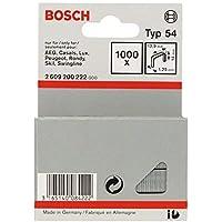 Bosch Professional 2609200222 Clavadora neumática