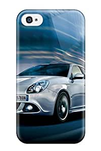 Beautifulcase 4/4s Perfect case cover For Iphone wypmp0j5ozt - case cover Skin