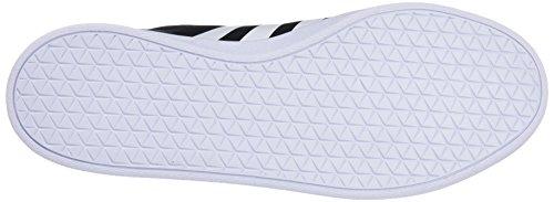 Adidas 2 grethr Vulc Uomo Scarpe Cblack ftwwht Easy ftwwht cblack grethr Nero 0 Skateboard Da 6rwq6ES5