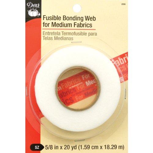 fusible-bonding-web-for-medium-fabrics-5-8x20-yards-white