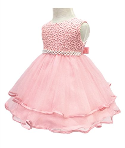 hx-infant-and-toddler-princess-pearl-tutu-special-occasion-dresses-for-baby-girls-wedding-party-3m-f
