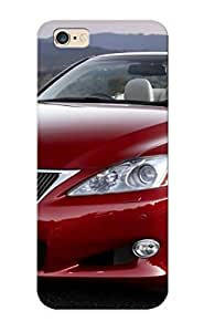 New Diy Design Lexus Is 250 C For Iphone 6 Plus Cases Comfortable For Lovers And Friends For Christmas Gifts
