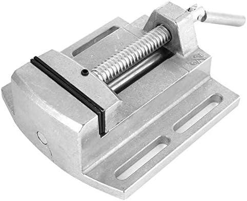 Mini tornillo de mesa de 70 mm, Mini herramienta de sujeción de ...
