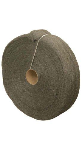 00 steel wool - 6