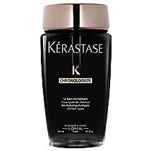 Kerastase Chronologiste Revitalizing Bain Shampoo (250ml)