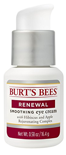 burts-bees-renewal-smoothing-eye-cream-058-ounce