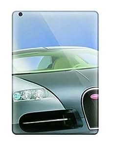NYQyOZI4499lOdMm Cody Elizabeth Weaver 986a59b3605dd1 Car Bugatti Veyron Cars Durable Ipad Air Tpu Flexible Soft Case
