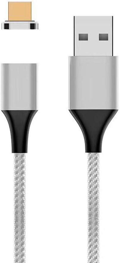 Achetez la dernière nouvelle arrivée USB chargeur + Cordon