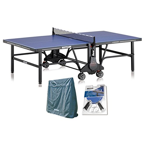 Joola Outdoor Tr Customer Reviews Prices Specs And