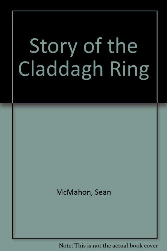 History Irish Claddagh Ring (The Story of the Claddagh Ring)