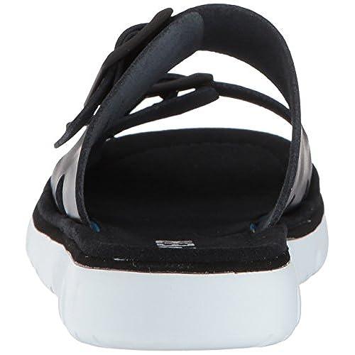 Mujer Modelando Oruga Planos Zapatos 001 K200633 Camper Durable CxdeoB