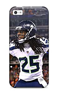 fenglinlinNew Style 1634968K888900700 seattleeahawks NFL Sports & Colleges newest ipod touch 4 cases