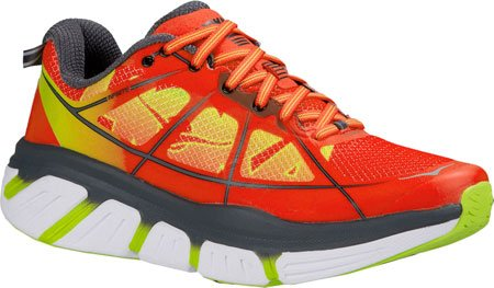 7df257b98c72 Image Unavailable. Image not available for. Colour  Hoka One One Men s  Infinite ...