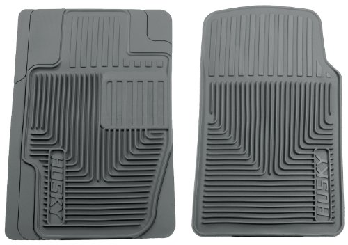 Acura Cl Floor Mats Floor Mats For Acura Cl