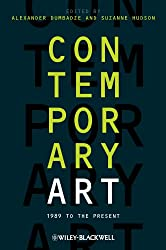 Contemporary Art: 1989 to the Present