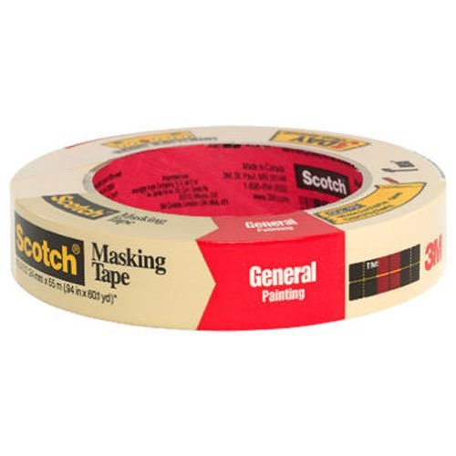 3m-scotch-greener-masking-tape-for-performance-painting-094-inch-by-601-yard-1-pack