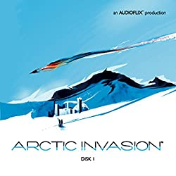 Arctic Invasion