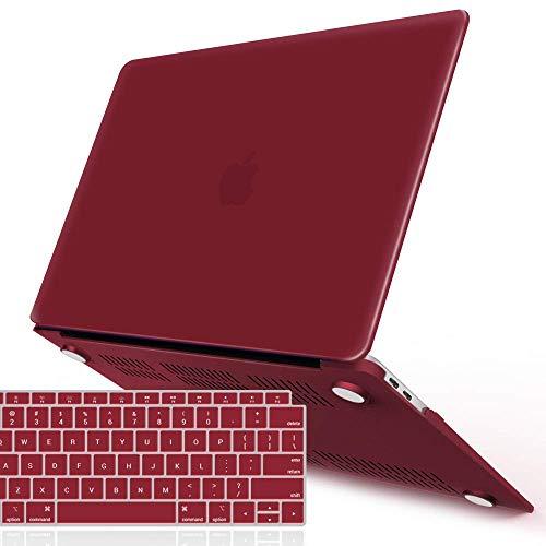 iBenzer MacBook Release Keyboard MMA T13WR