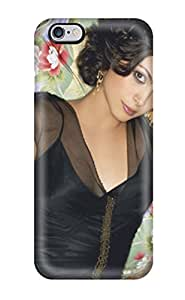 morgan oathout's Shop New Super Strong Morena Baccarin Brazil Tpu Case Cover For Iphone 6 Plus 2568554K60958360