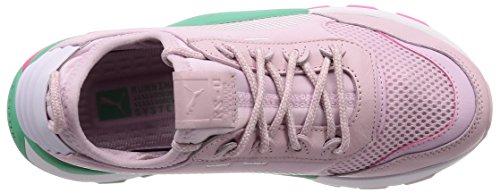 W Puma Play RS 0 Schuhe zWz0HY68