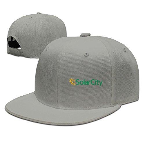 yesyougo-solar-city-logo-adjustable-snapback-caps-baseball-flat-hat