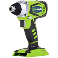 Greenworks Cordless Battery Included 37032A Explained