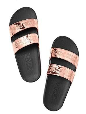 Sales Women Shoes Rose Gold