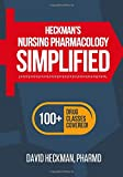 Heckman's Nursing Pharmacology Simplified