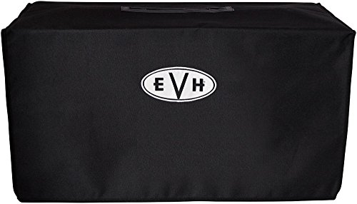 (EVH 212 Cabinet Cover)