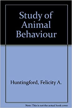 Study of Animal Behaviour
