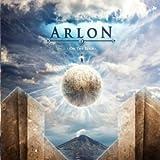 On The Edge by Arlon (2013-05-04)