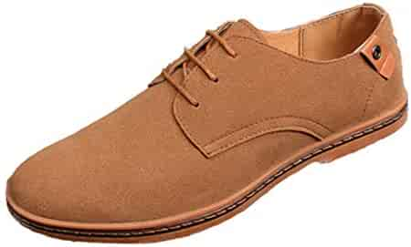 61065f43aea7 Shopping 13 or 5 - Beige - Oxfords - Shoes - Men - Clothing, Shoes ...
