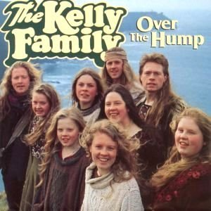 The Kelly Family - Kelly Family, The - Over The Hump - Kel-Life - Cd 94-910 - Zortam Music