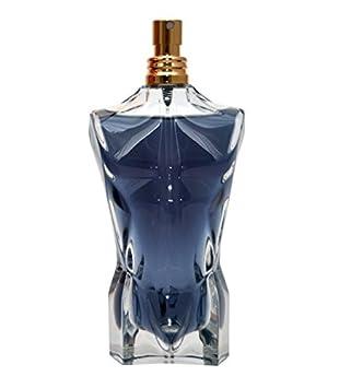 Edp Male De Pour Paul Gaultier Essence Jean Le 125 Jpg Parfum Homme vwm8N0nO