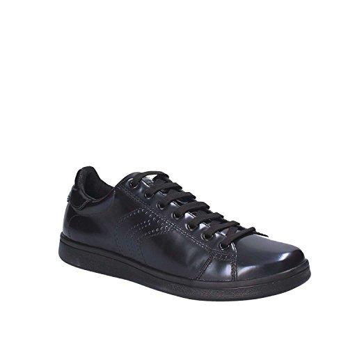 Geox U620LB 00038 Sneakers Man Blue PM9eRz5E