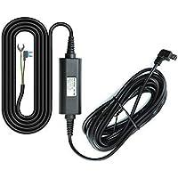 Rexing Mini-USB Hardwire Kit for V1, V1P, V1 3rd Gen Dash...