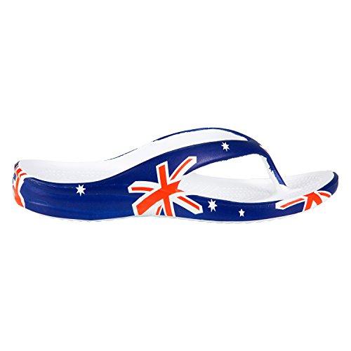 Australia DAWGSDAWGS Australia Australia DAWGSDAWGS DAWGSDAWGS wzq7qaxp