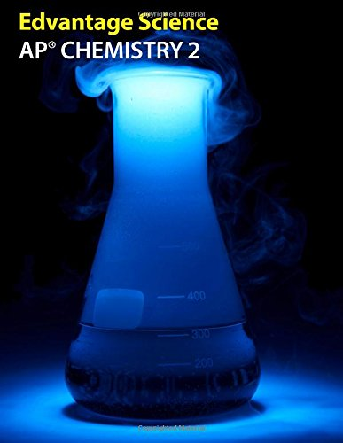 Download Ap Chemistry 2 Book Pdf Audio Id Zutl1gn