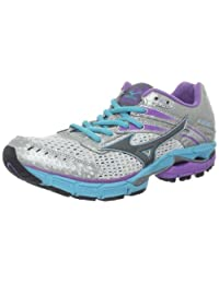 Mizuno Women's Wave Inspire 9 Running Shoe