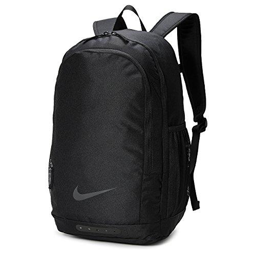 NIKE Nike Academy Football Backpack product image