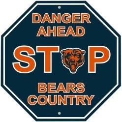 bears jerseys - 6