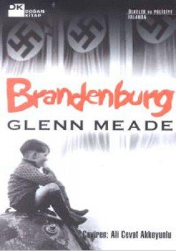 Read Online Brandenburg ebook