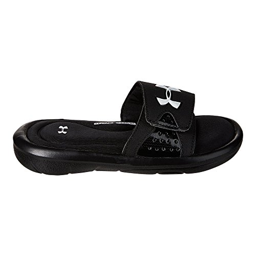 under armour slides shoes - 6